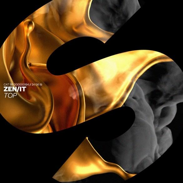 Zen it - Top