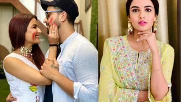 Aly Goni Jasmin bhasin marriage plans