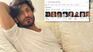 Vidyut Jammwal World's Top Martial Artist In The World