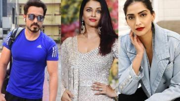 Sonam Kapoor To Kareena Kapoor to emraan hashmi celebs spoke meanest things about aishwarya rai bachchan