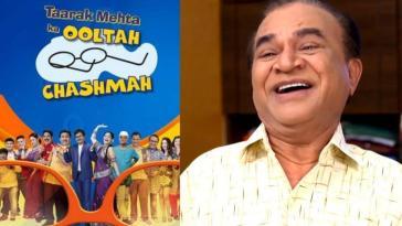 Taarak Mehta Ka Ooltah Chashmah Actor Ghanashyam Nayak cancer treatment