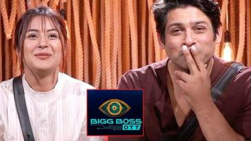 Sidharth Shukla and Shehnaaz Gill To Host The Show On VOOT For First 6 Weeks of Bigg Boss 15 OTT