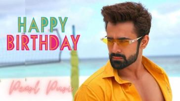 Happy Birthday Pearl V Puri: 10 Lesser Known Facts About the Television Heartthrob that His Fans Need To Know