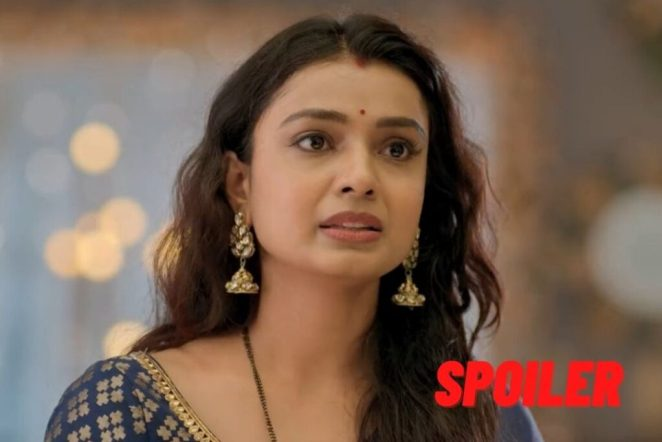 Imlie Spoiler: Malini Refuses The Big Offer Of Tripathi family; Know What's Next In The Episode