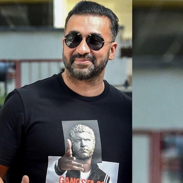 Raj Kundra Case Live Updates: Shilpa Shetty's Husband Bribed Officials Rs 25 Lakh To Avoid Arrest