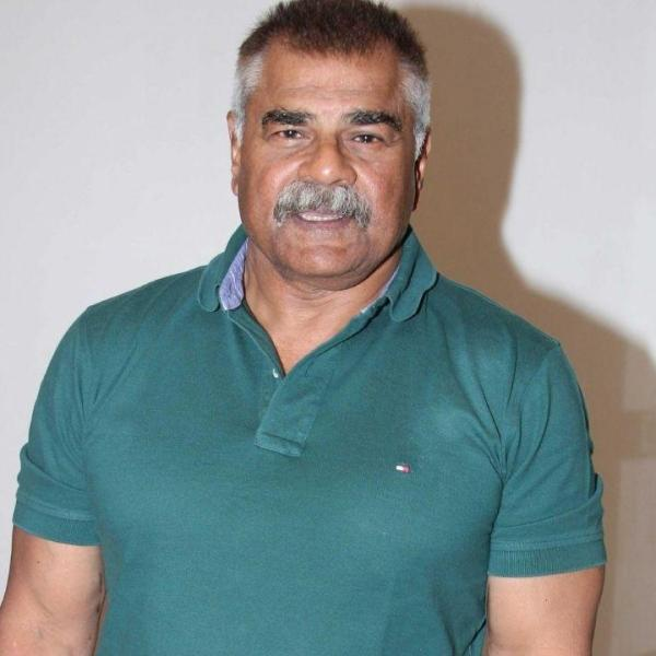 Sharat Saxena REVEALS He Was Treated Like A 'Punching Bag' In Bollywood For 35 Years
