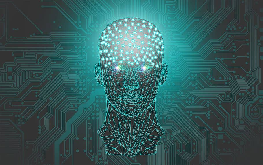 What AI Still Can't Do Today Or In Future, A Must-read Forecasting