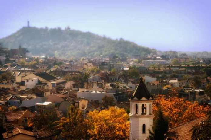 Bulgaria Cheapest Country In Europe