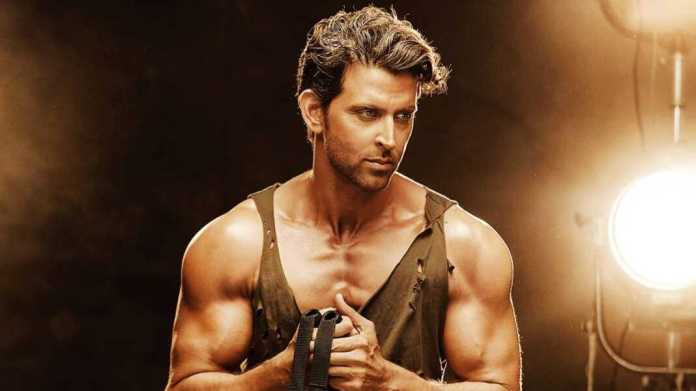 Most Handsome richest actor In Bollywood