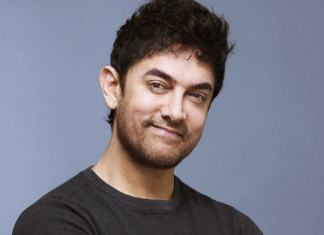 list of the richest actor in India