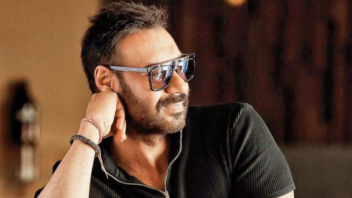 top richest bollywood actor