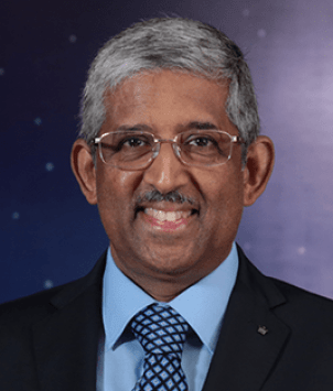 Top 10 Famous Scientists of India in 2021 6
