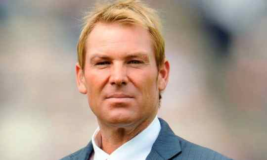 Top 10 Richest Cricketers By Net Worth And Salary in 2021 5