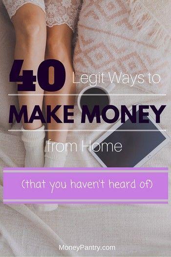https://i.pinimg.com/736x/a0/4b/0e/a04b0e3298793449f2499d1c32905bed--way-to-make-money-quick-ways-to-earn-money.jpg