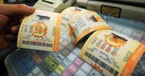 3 mistakes you shouldn\'t make if you win the $970 million Mega Millions jackpot