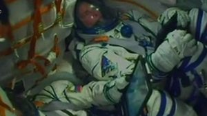 Faulty sensor led to Soyuz rocket failure