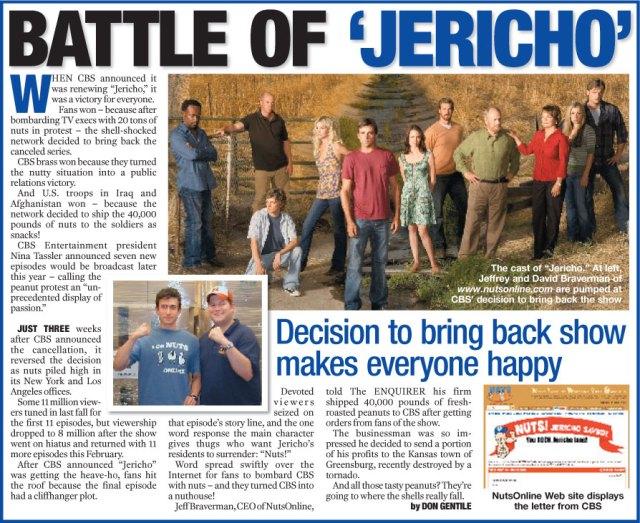 jericho-enquirer2