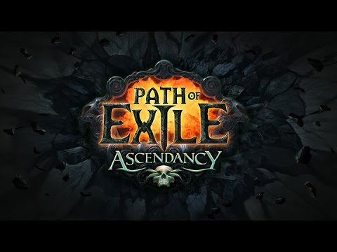 Path Of Exile What Does A Narrative Designer Do - What does a game designer do