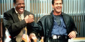 lethal weapon 4 4