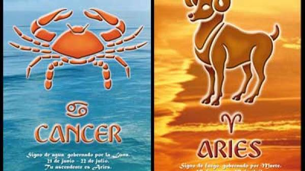 zodiac_signs_that_would_make_the_best_couples_03