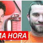 "El actor de ""Saved by the Bell"" Dustin Diamond muere repentinamente a los 44 años"