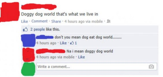 grammatical errors 1