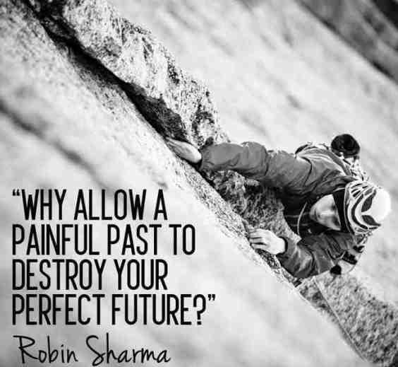 robin sharma quotes 11