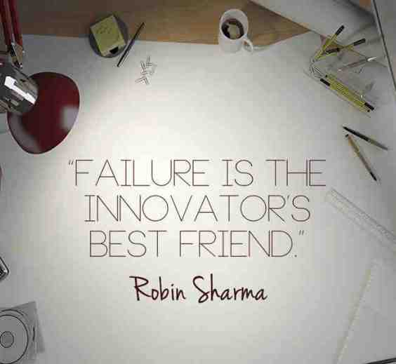 robin sharma quotes 13