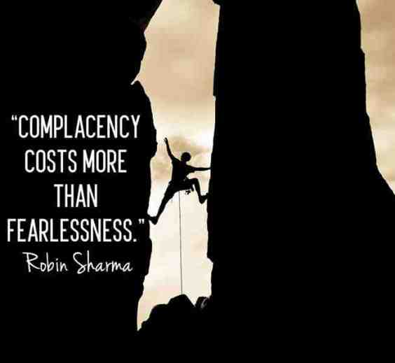 robin sharma quotes 15
