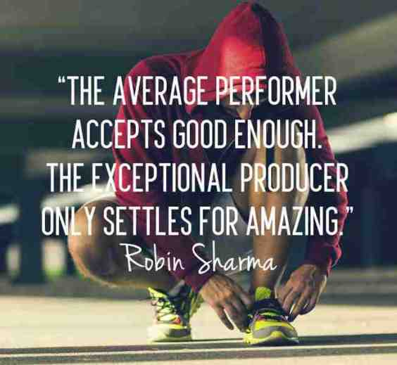 robin sharma quotes 21