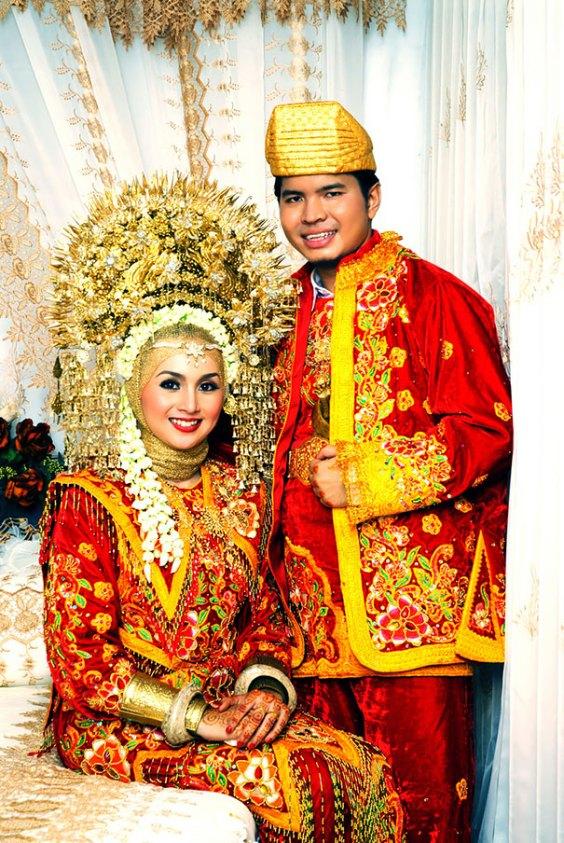 Wedding Attire-4