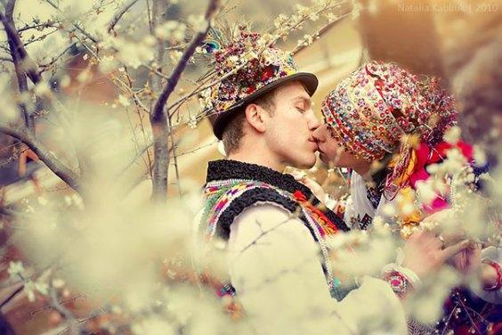 Wedding Attire-5