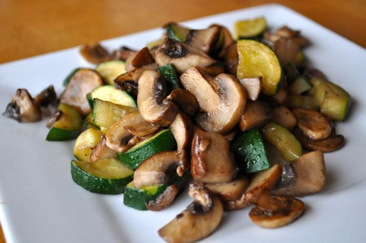 1-mushrooms