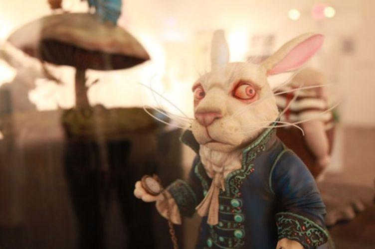 11-the-white-rabbit-from-alice-in-wonderland