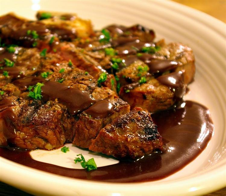 12-beef