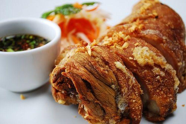 15-pork