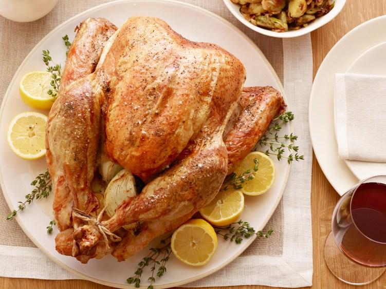 2-turkey