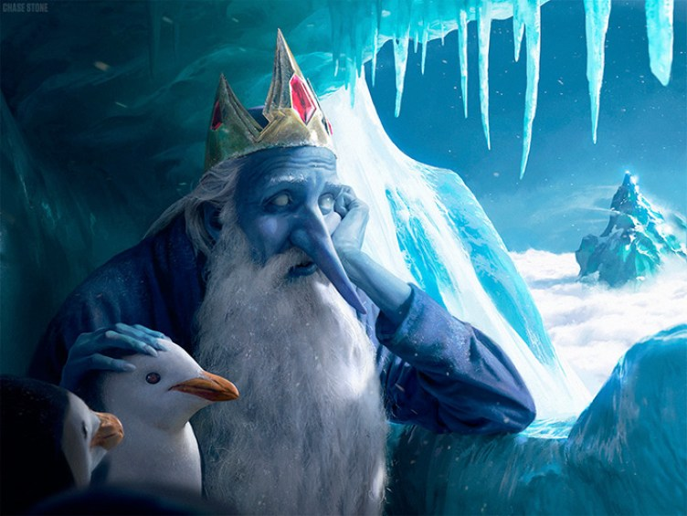 29-the-ice-king-from-adventure-time