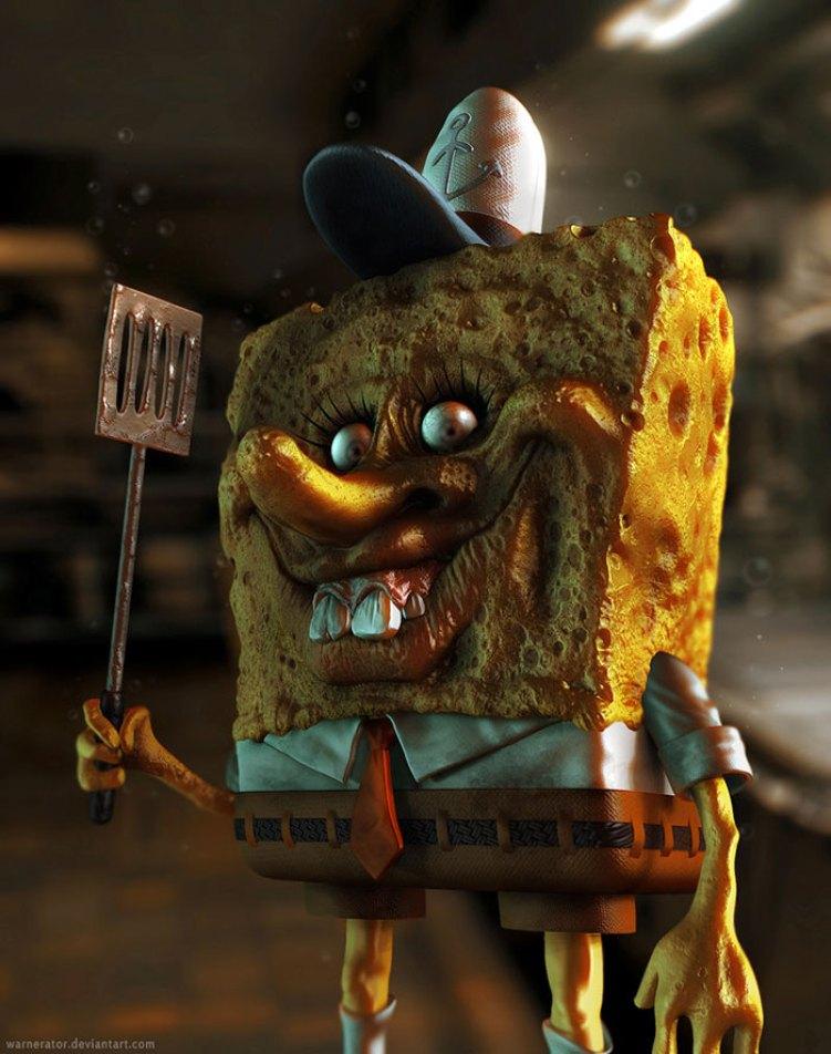 3-spongebob-squarepants