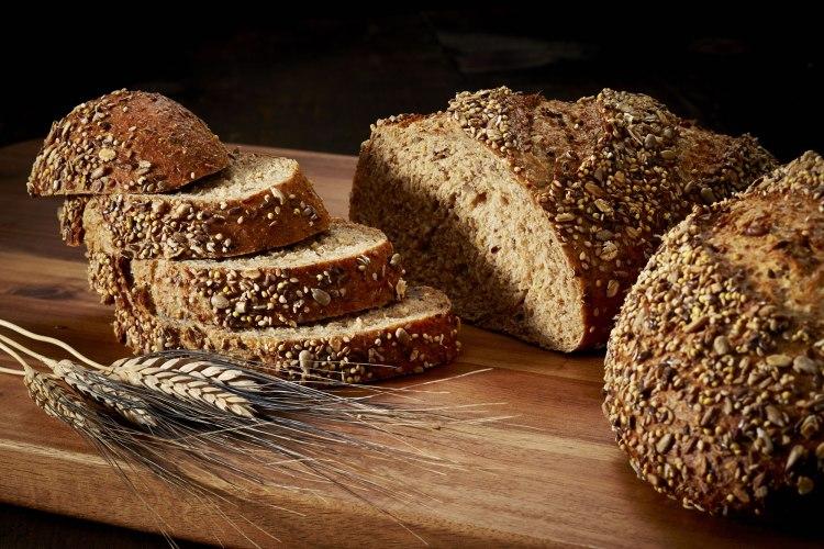 8-whole-wheat-bread