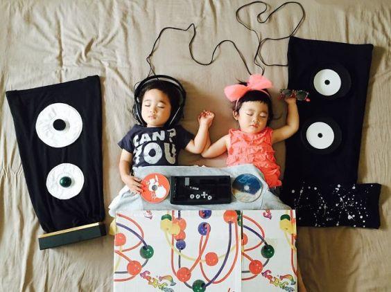 sleeping-japanese-twins-mom-dress-up-kids-photography-ayumiichi-7-57df9d2028f26__700