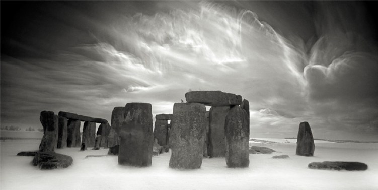 stonehenge_by_angelreich