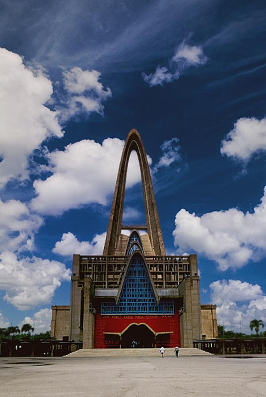 10-basilica-de-higuey-dominican-republic
