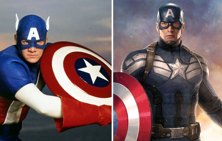 13-captain-america-1990-and-2016