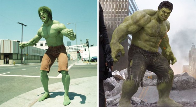 2-hulk-1978-and-2012