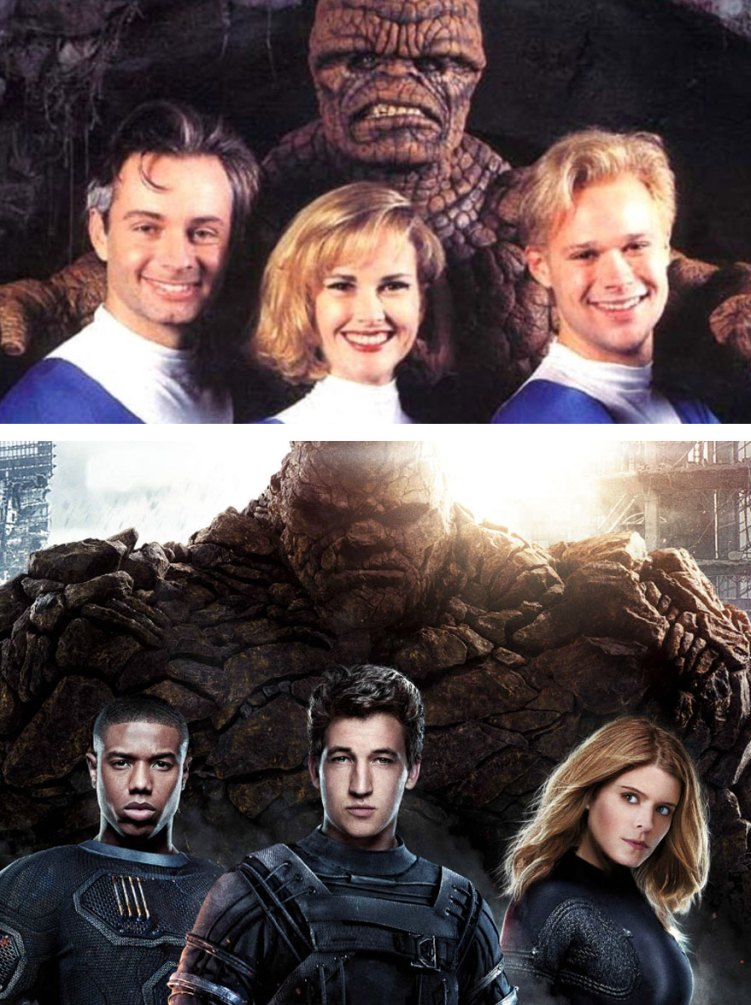 22-fantastic-four-1994-and-2015