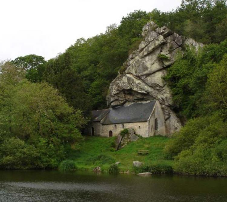 4-chapel-of-st-gildas-brittany-france