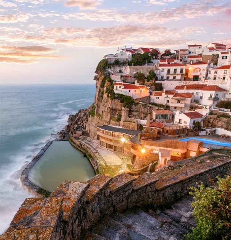 5-azenhas-do-mar-sintra-portugal