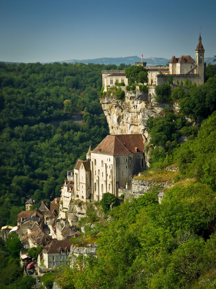 6-rocamadour-france