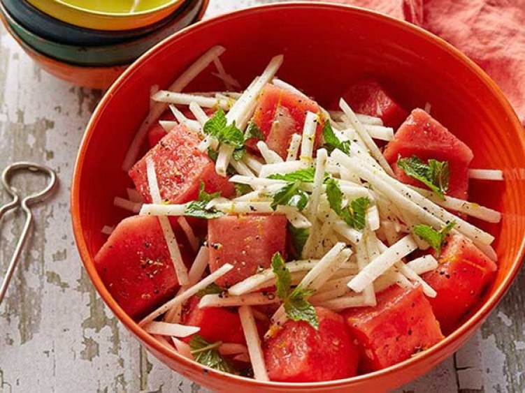 7-jicama-and-watermelon-salad